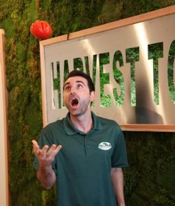 mike_saraylian_harvest_to_home