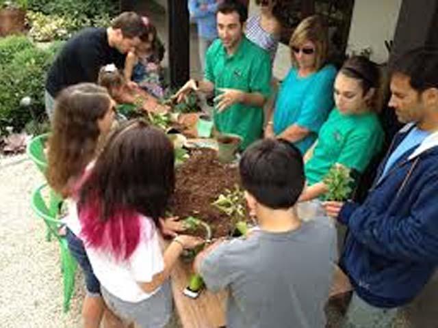 gardening_class 2