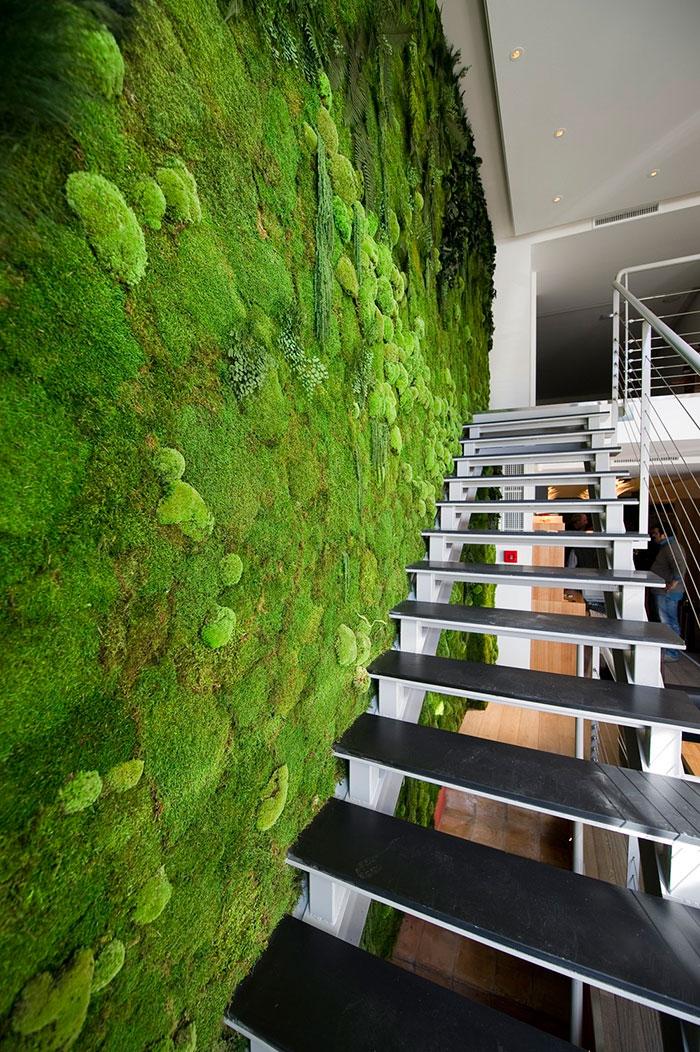 AD-Moss-Walls-Green-Interior-Design-Trend-04