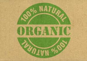 Organic-natural-acquisitions-allow-the-food-industry-to-align-CSR-messages-with-product-portfolio-Euromonitor