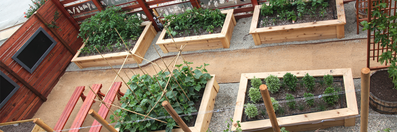gardening_classes_orange_county (1)
